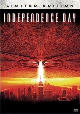 Independence Day (Limited Edition)