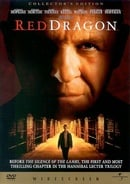 Red Dragon (Widescreen Collector