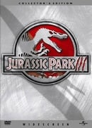 Jurassic Park III: Collector