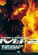 Mission: Impossible II (Widescreen Edition)