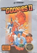 The Goonies II