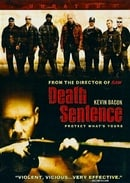 Death Sentence (Unrated Edition)