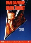 Hard Target   [Region 1] [US Import] [NTSC]