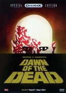 Dawn of the Dead [1980] (REGION 1) (NTSC)
