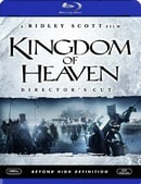 Kingdom of Heaven (Director