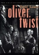 Oliver Twist - Criterion Collection