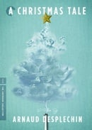 A Christmas Tale - Criterion Collection
