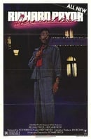Richard Pryor... Here and Now