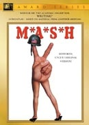 M*A*S*H (Two-Disc Collector