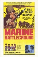 Marine Battleground