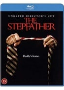 The Stepfather  (Unrated Director
