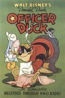Officer Duck