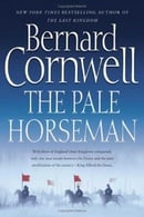 The Pale Horseman (The Saxon Stories, Book 2)