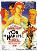 The Gold of Naples