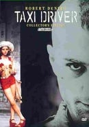 Taxi Driver (Collector