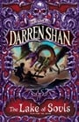 The Lake of Souls (Saga of Darren Shan)