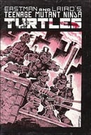 Teenage Mutant Ninja Turtles 1 (Volume 1)