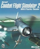 Combat Flight Simulator 2: WWII Pacific Theatre