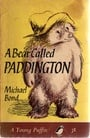 A Bear Called Paddington (Puffin Books)