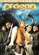 Eragon (Widescreen Edition)