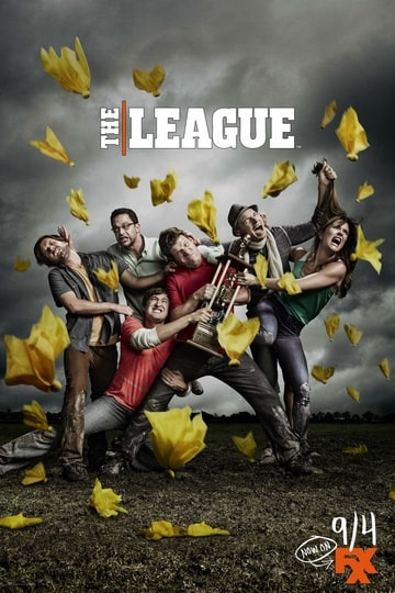 The League