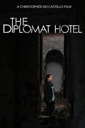 The Diplomat Hotel