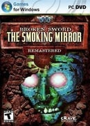 Broken Sword: The Smoking Mirror - Remastered