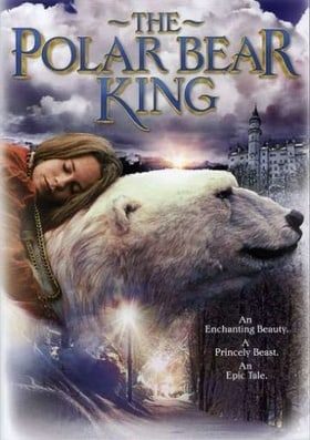 The Polar Bear King