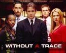 Without A Trace - Complete Season 1   [2004]