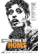 The Return to Homs