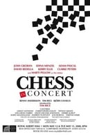 Great Performances Chess in Concert