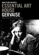 Gervaise - Essential Art House