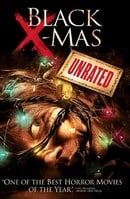 Black Christmas (Unrated Widescreen Edition) (2006)
