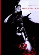 Man Bites Dog (The Criterion Collection)