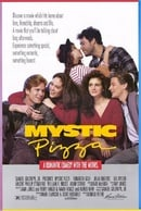Mystic Pizza
