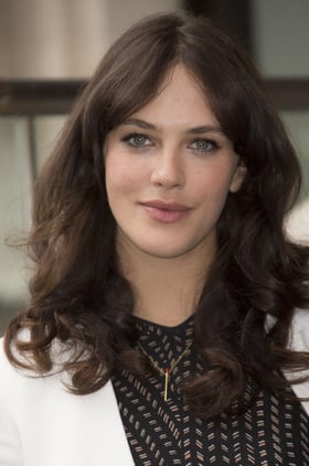 Jessica Brown-Findlay