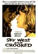 Sky West and Crooked