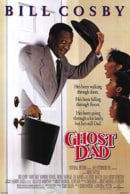 Ghost Dad