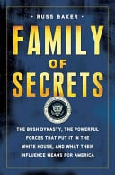 Family of secrets: The bush dynasty