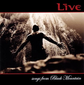 Songs from Black Mountain