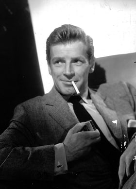 richard basehart columbo