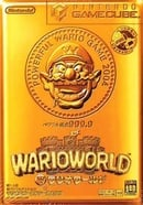 Wario World (JP)