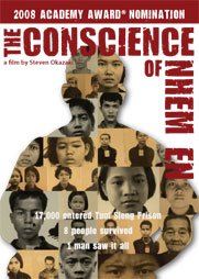 The Conscience of Nhem En