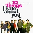 10 Things I Hate About You: Music From The Motion Picture