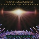 Novus Magnificat: Through the Stargate