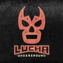 Lucha Underground Season 2, Episode 2