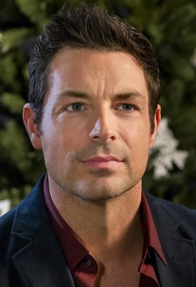 brennan elliott wife cami