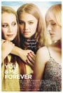 You  Me Forever