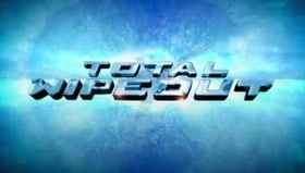 Total Wipeout