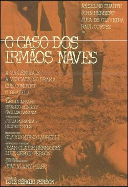Case of the Naves Brothers